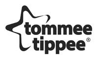 Tommee Tippee.